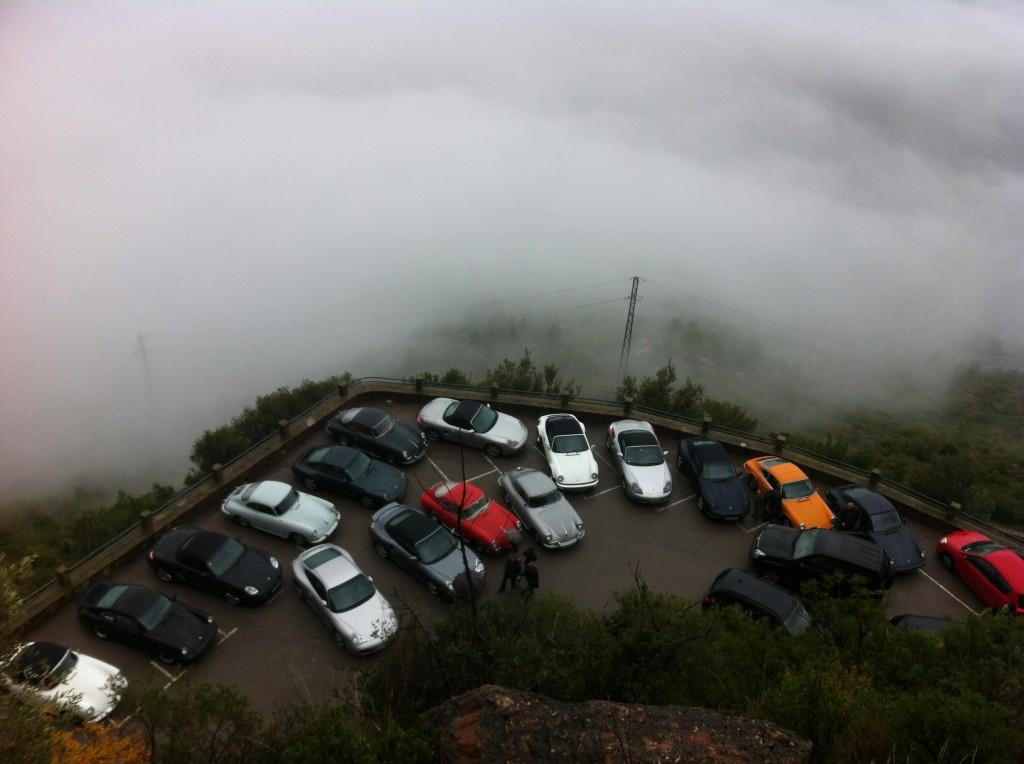 Montserrat 1