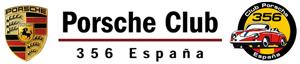 Porsche Club 356 España